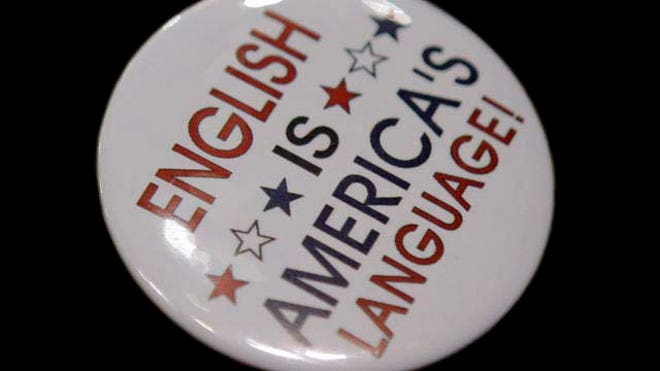 english-only-button