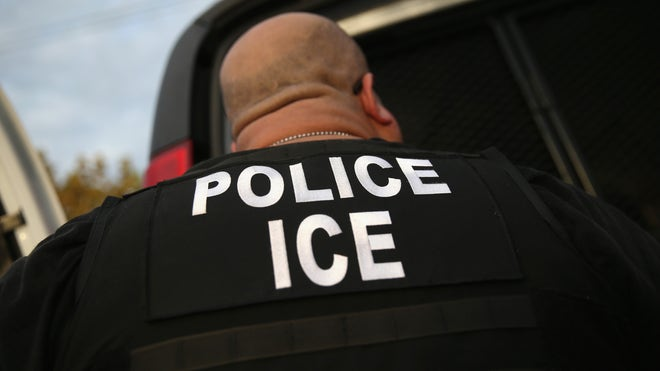 ice raids latino 6.jpg