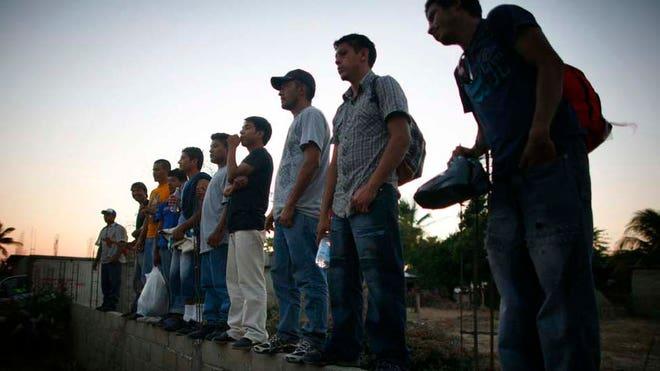 immigration-mexico-migrants.jpg