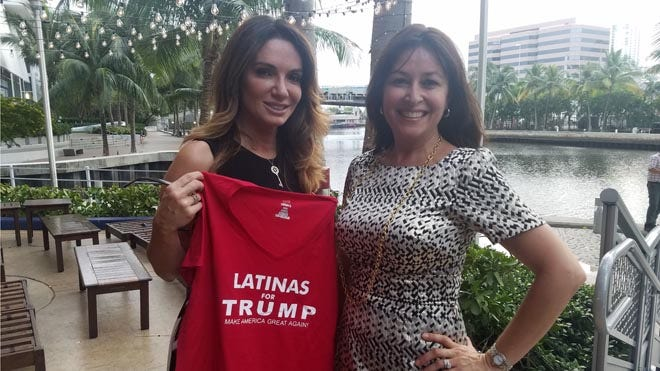 http://a57.foxnews.com/global.fncstatic.com/static/managed/img/fn-latino/politics/660/371/latinas%20for%20trump4.jpg?ve=1&tl=1