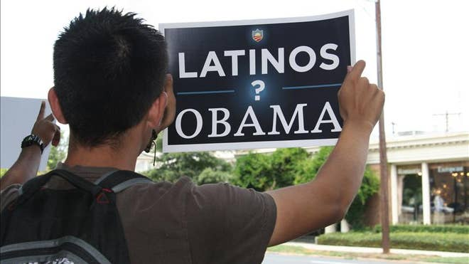 latino vote obama.jpg