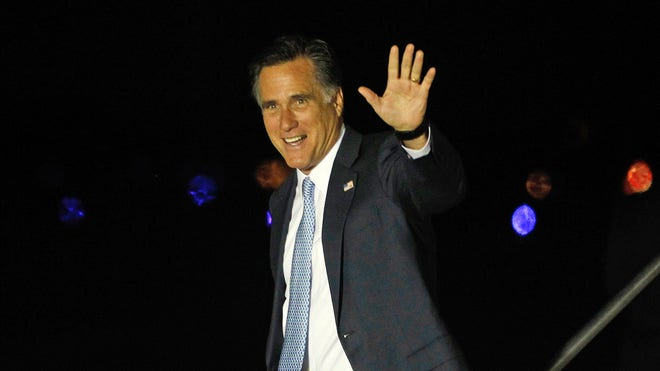 romney arizona.jpg