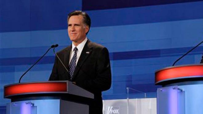 romney_gingrich_debate.jpg