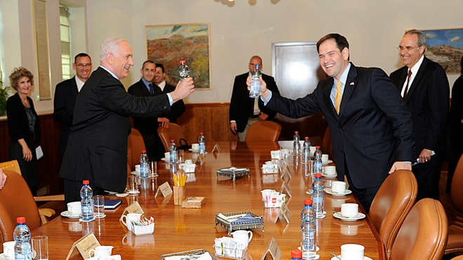 rubio bottle crop.jpg