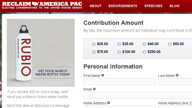 rubio water bottle.jpg