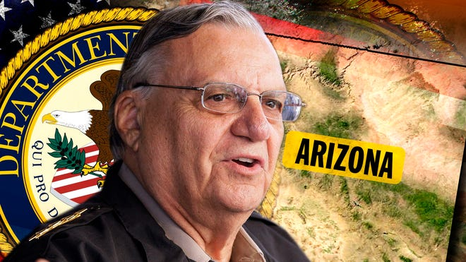 sheriff joe.jpg