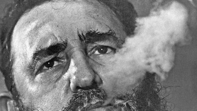 smoking fidel.jpg