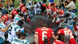 Chiefs Prayer.jpg
