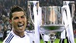 Cristiano Ronaldo Copa