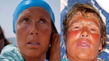 Diana Nyad before and after.JPG