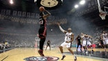 Heat Nets Basketball Crop.jpg