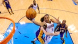 Lakers Thunder (BT).jpg