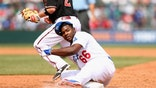 MLB Preview Yasiel Puig.jpg