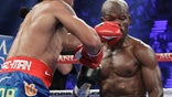 Timothy Bradley, from.jpg
