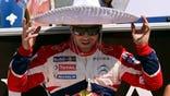 mexico rally3