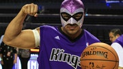 While the NBA Boston Celtics and Sacramento Kings prepare to face-off in Mexico City, small villages in southern Mexico hold basketball tournaments at festivals, offering prizes that range from a few hundred to several thousand dollars to the winning team. But will the two fan bases ever meet?