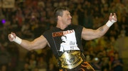 Chavo Guerrero Jr. – who in the early s teamed up with his uncle, Eddie Guerrero, as a championship tag team – says Eddie left behind a legacy that fans still honor every day.