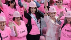 Researchers at the University of California, San Francisco, have found a genetic variant that is found in one of every five women of Latin American descent in the U.S. that helps prevent breast cancer, particularly an aggressive, hard-to-treat version of the disease.