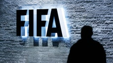 Swiss federal prosecutors opened criminal proceedings related to the awarding of the  and  FIFA World Cups, and agents from the FBI and the Internal Revenue Service executed search warrants in a raid at CONCACAF headquarters in Miami Beach in a global corruption probe on soccer's governing bodies.