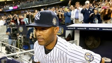 The New York Yankees announced that they will dedicate a plaque to the all-time great reliever at Yankee Stadium before an August game this season.