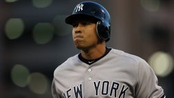 Even if Rodriguez works out a deal to avoid a lifetime ban, A-Rod will probably never return to the field given his age.
