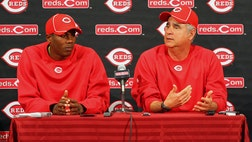 Major League Baseball is now requiring all  teams to hire a full-time year round translator for its' Latin American ballplayers, an initiative pushed to the forefront by a player himself – Carlos Beltran.