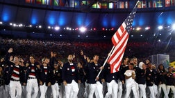 While there are a number of reasons why Latinos are so underrepresented among U.S. athletes at the Olympics, experts say it mainly comes down to economic and cultural factors.