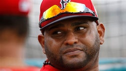 Boston Red Sox third baseman Pablo Sandoval, a $ million free agent who lost his starting job before going on the disabled list, will have exploratory surgery on his left shoulder to determine the source of the injury.