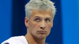 A Brazilian police officer told that U.S. swimmer Ryan Lochte will be summoned back to Rio de Janeiro to testify in front of the country's Justice Department over his fraudulent claims that he and other U.S. swimmers were robbed at gunpoint during the summer Olympics.
