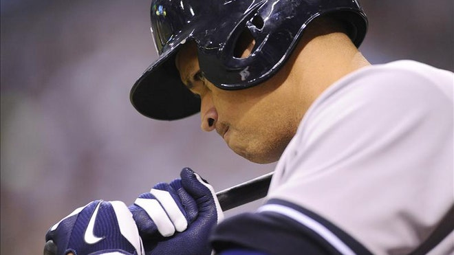 A-Rod Down Latino.jpg