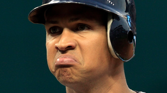 A-Rod weird face.jpg