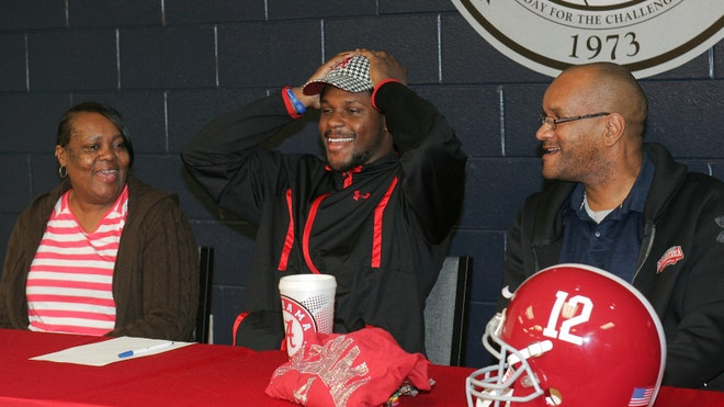 Alabama Signing Day.jpg