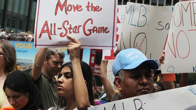 All-Star-Game-Protests-FOXNEWSLATINO