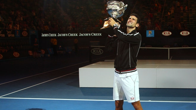 Aussie Open Big Top 2012.jpg