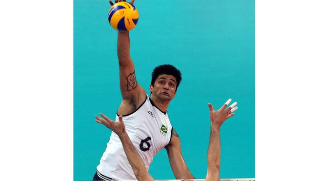 BRAZIL WINS VOLLEYBALL.jpg