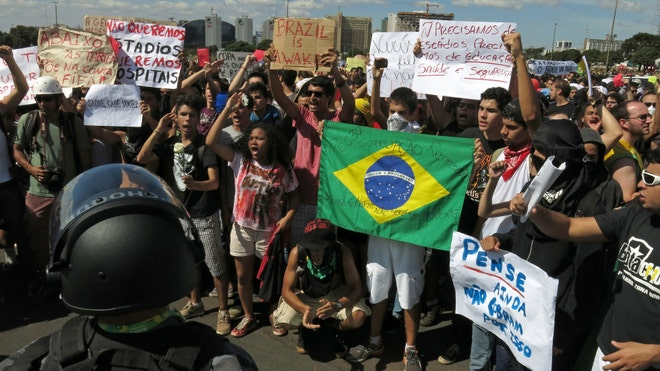 Brazil Confed Cup Protest.jpg