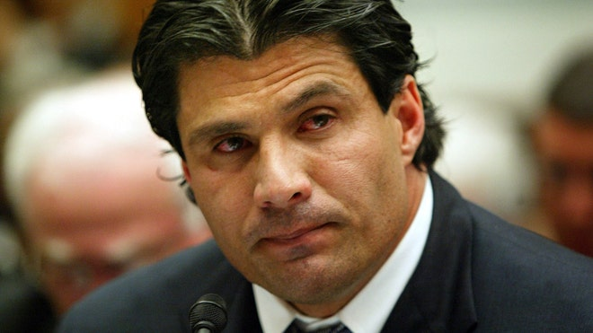 Canseco Sex Assault court.jpg
