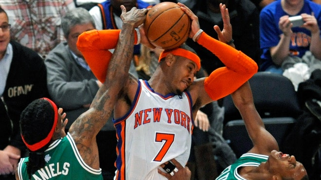 Celtics Knicks Basketball.jpg