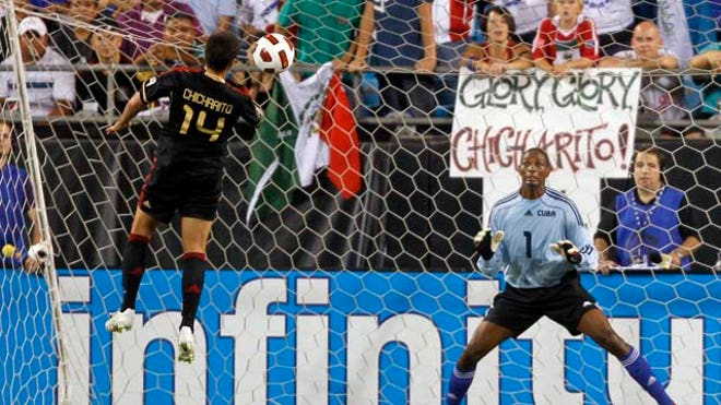 Chicharito-Gold-Cup-Cuba-LATINO.jpg
