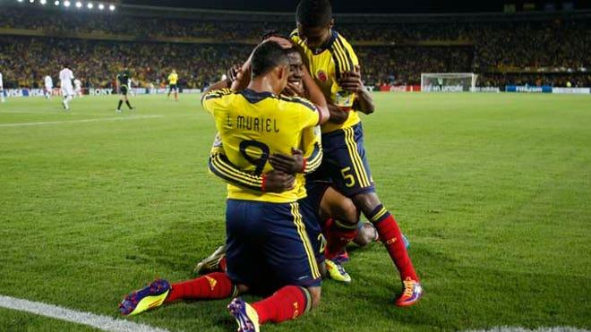 Colombia-Under-20-FOXNEWSLATINO