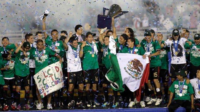Copa-America-Mexico-LATINO