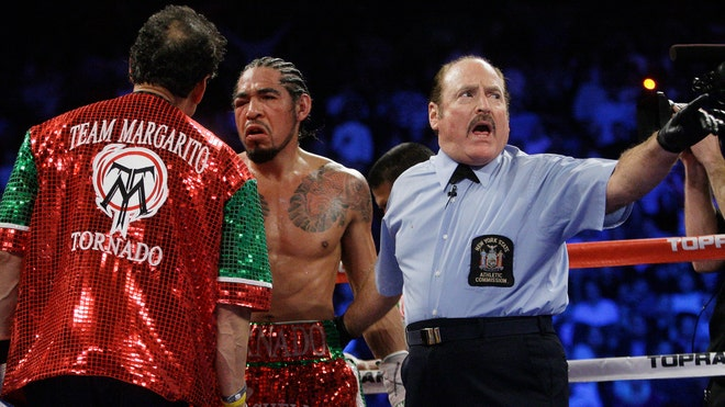 Cotto Margarito 3.jpg