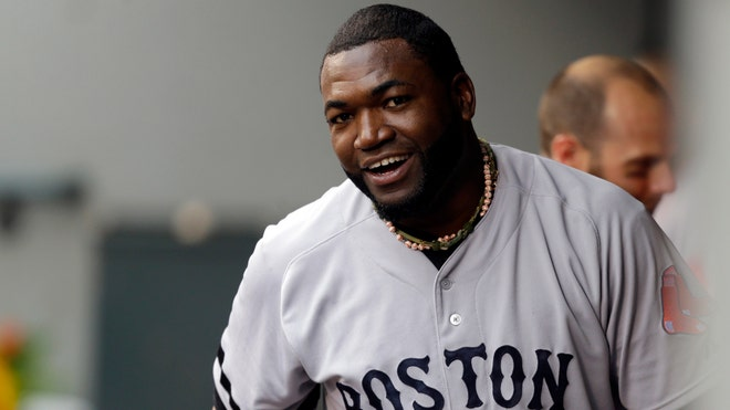 David Ortiz DH Record.jpg