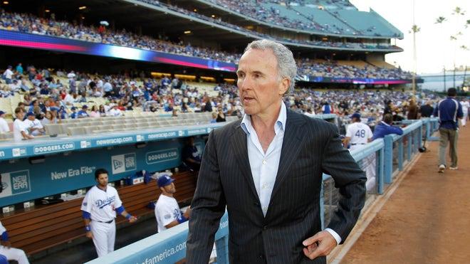 Dodgers_McCourt_Baseb_Vros.jpg