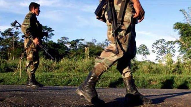 FARC-Colombia-2-FOXNEWSLATINObigtop