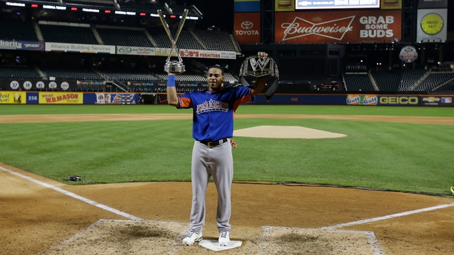 Home Run Derby cespedes.jpg