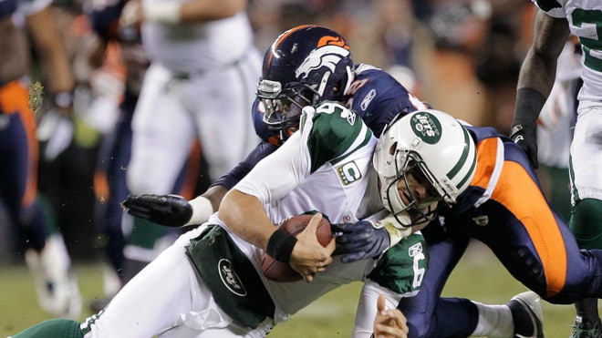 Jets_Broncos_Football_Vros.jpg