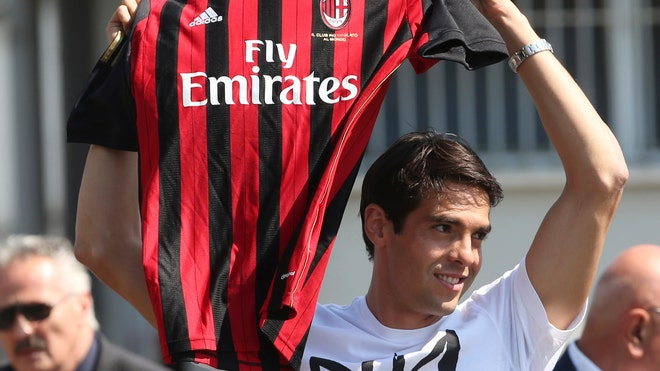 Kaka returns ac milan.jpg