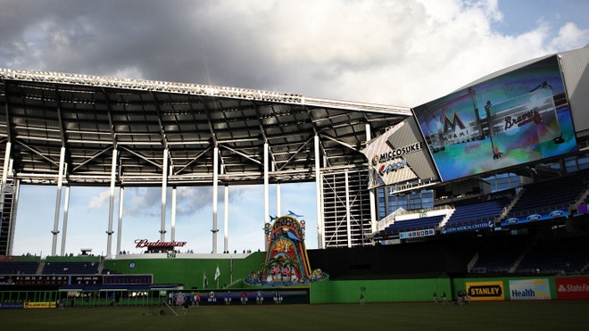 LITTLE HAVANA MARLINS PARK .jpg