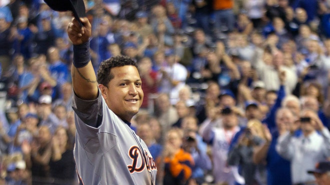 MIGGY TC 8.jpg